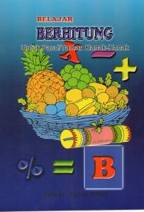 belajar berhitung B