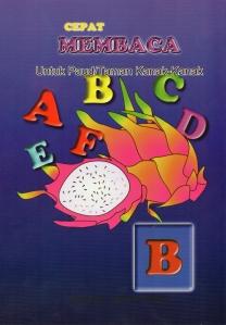 Cepat membaca B